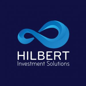 Hilbert Investment Solutions