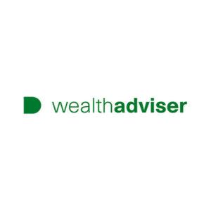 wealthadviser