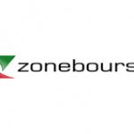 Zonebourse