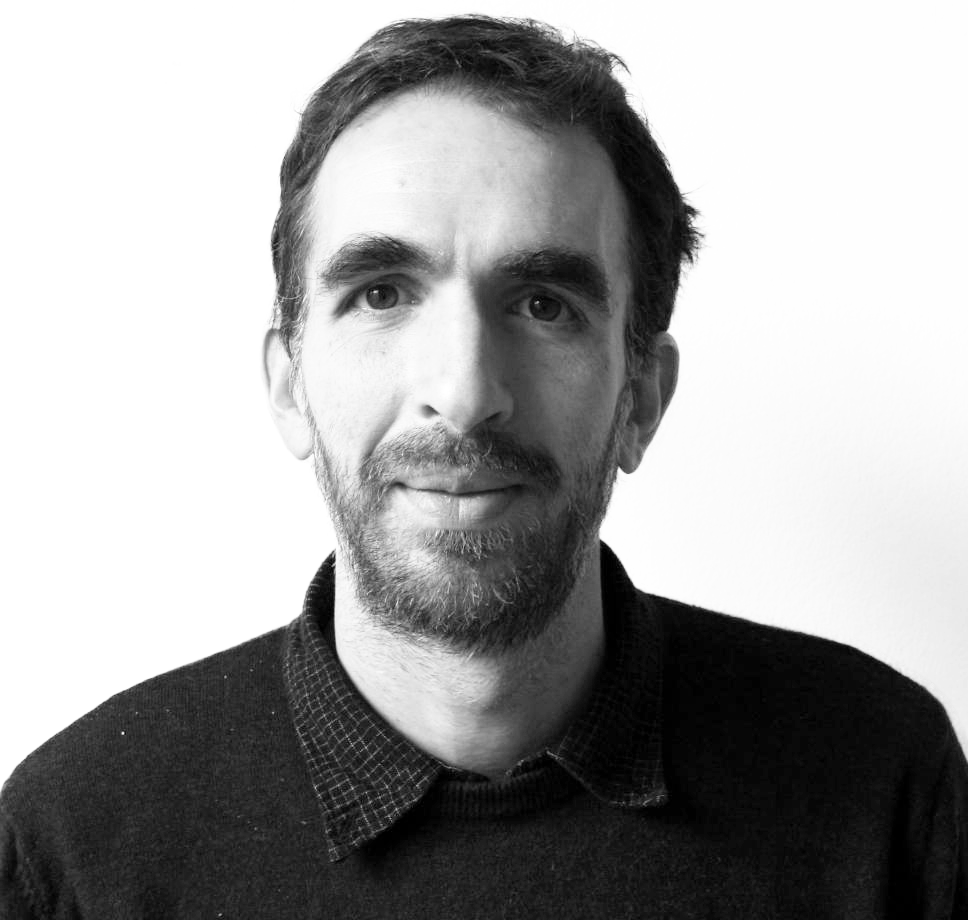 COMMUNICATION & MÉDIAS Clément Cohen Tanugi