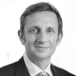 EXECUTIVE DIRECTOR Zak de Mariveles