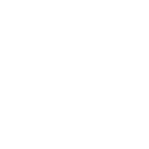 Icon login