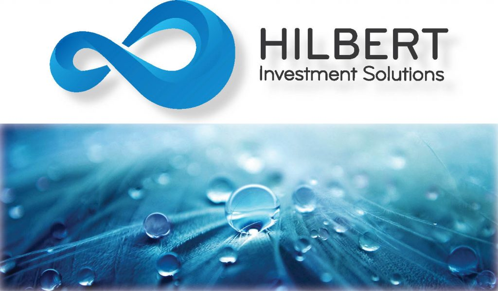 Logo Hilbert Investment Solution NewsLetters