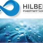 Logo Hilbert Investment Solution NewsLetters