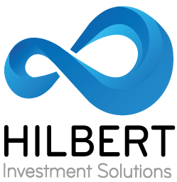 Logo Hilbert Investment Solutions