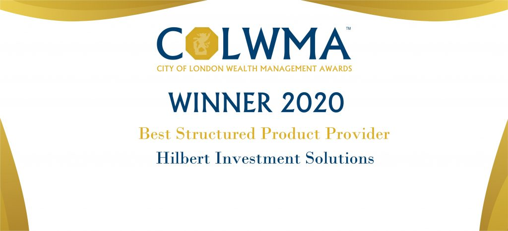 Colwma 2020