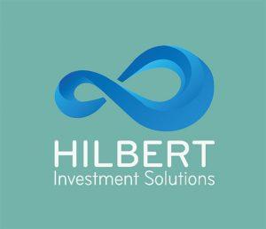 Logo hilbert Investment Solution Tim mortimer article