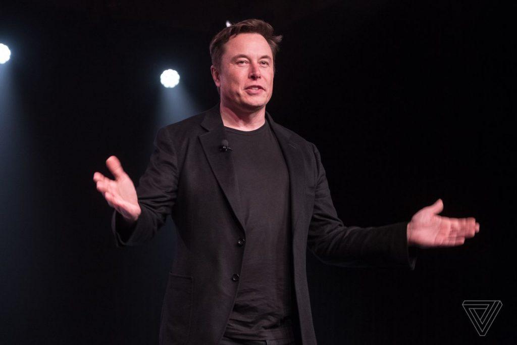 hilbert Investment Solutions Elon Musk newsletter