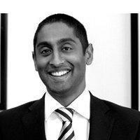 Dasale Arachi hilbert Investment Solutions