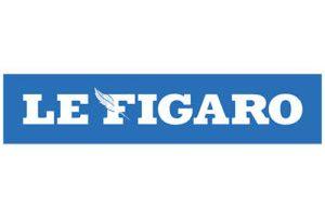 figaro-300x300